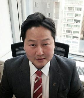 박종민 사진