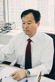 김훈호 사진