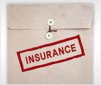 보험문의 1644-5011