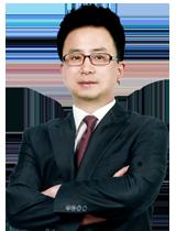 명왕성_해선