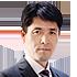 킹로드백호