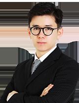 박재호특강