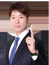 박철순대표