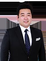 김석현대표