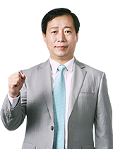 김양균대표