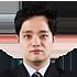 김동철대표