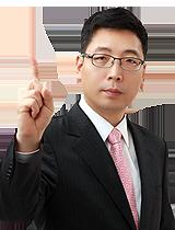 리얼김인준