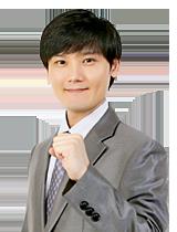박중혁대표