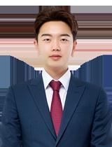 익싸이팅주식(활동x