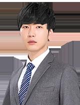김민석대표