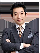 김지훈대표