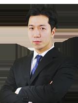 박진철대표