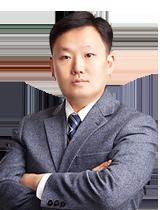 장자방_사관