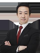 한준호_코인