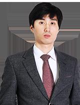 김대용전문가