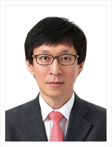 김승기 수석컨설턴트