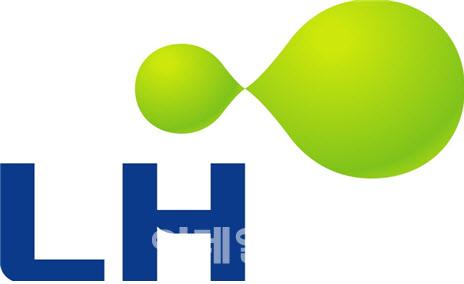 LH, 동절기 건설현장 특별 안전점검