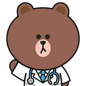 네이버 자회사 라인은 작년부터 일본에서 원격의료 플랫폼 `라인닥터`를 서비스 중이다.