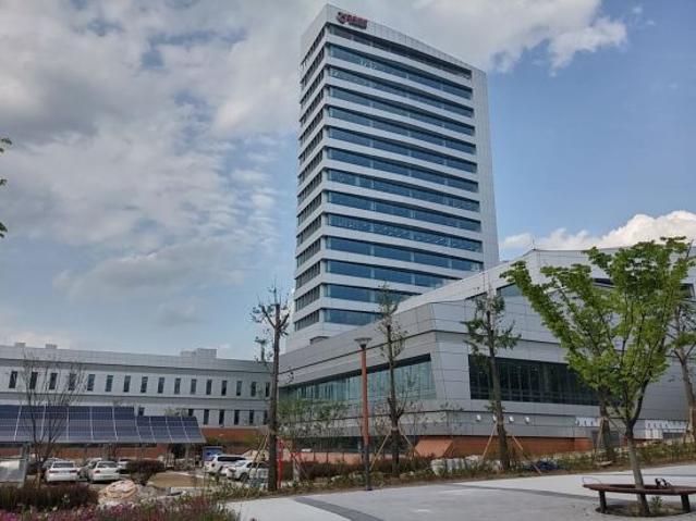 '광물公 파산' 막은 정부…9월 출범 통합공단 준비작업 착수