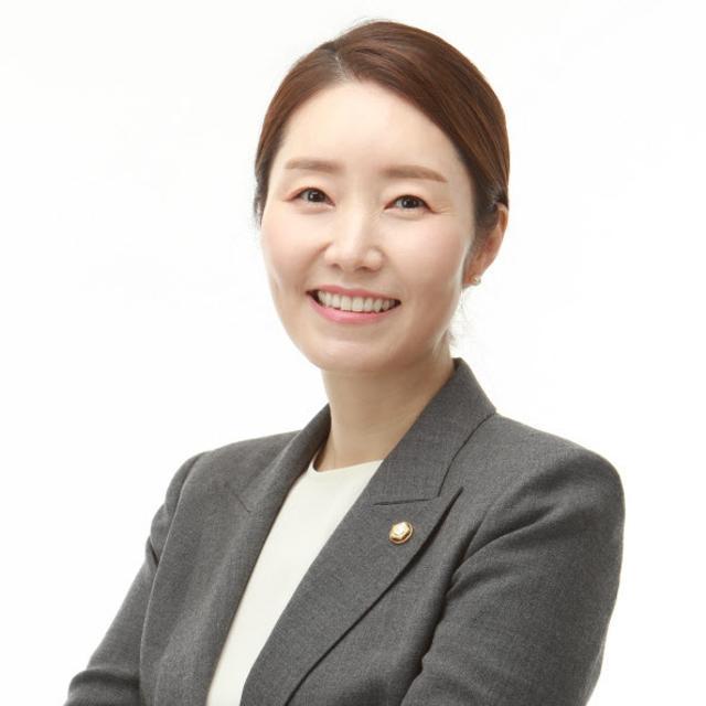 """강선우 """"어린이집 현장 평가자, 아동학대 신고 의무 대상에 추가"""""""
