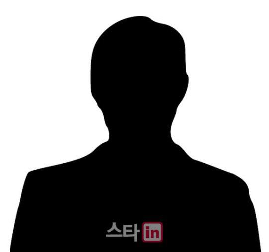 '英서 샤워실 몰카' 한국인 유학...