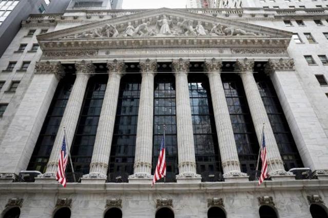 [속보] S&P500 또 신기록..다우지수 4주 연속 상승...