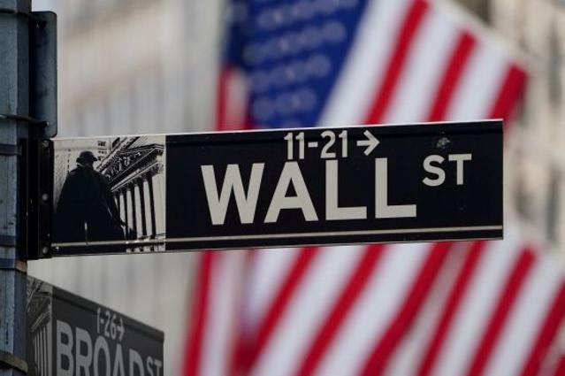 다우·S&P500 4주 연속 상승‥코인베이스 5% 상승