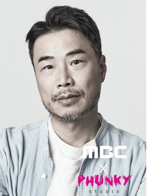 한동철PD, SNS 통해 글로벌 오디션 ...