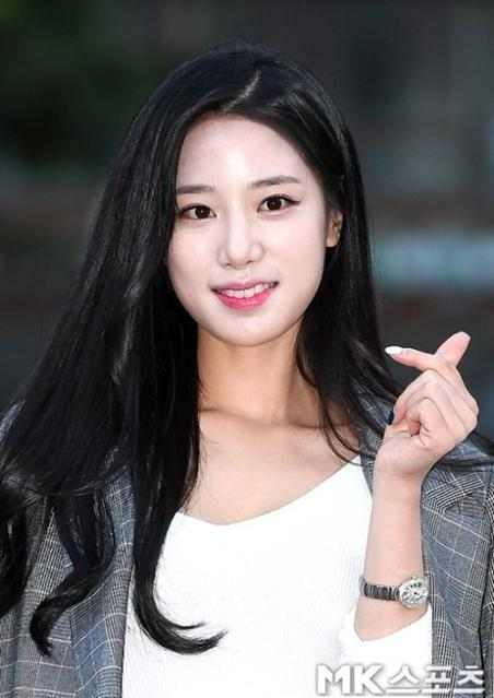 """베리굿 7년만 해체 """"소속사 인수 합병,..."""