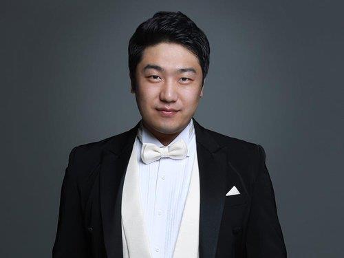 "BBC 카디프 콩쿠르 우승 김기훈 ""슬럼..."