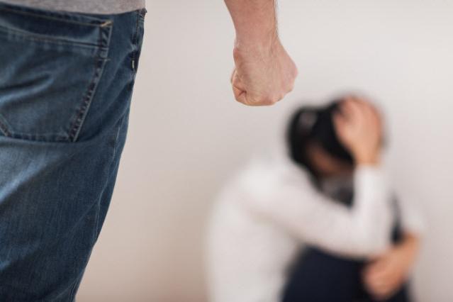 극단 선택 청주 여중생 사건…친모도 학대...