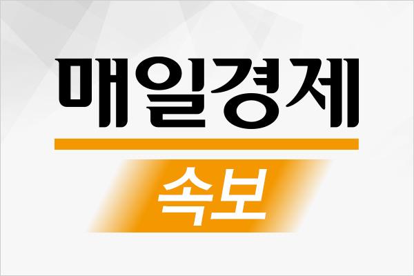 """[속보] 김여정 """"통신선 복원, 물리..."""
