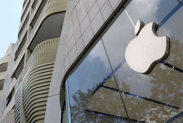 애플, 아이폰13 中본토기업에 생산맡긴다