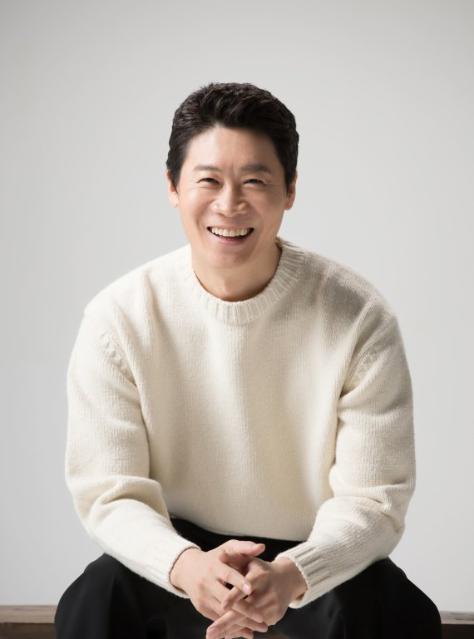진선규, 이정재 첫 연출작 '헌트' 하차...