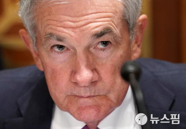 [GAM] FOMC 딛고 오른 美 증...