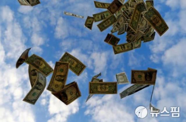 [GAM] 뉴욕증시 앞으로 10년 수익률 '흉년' 안전한 투자 전략은