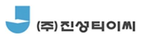 """[클릭 e종목] """"진성티이씨, 中 헝다 사태 영향 제한적"""""""