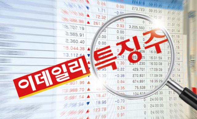 [특징주]세우글로벌, 거래재개 첫 날 '급등'