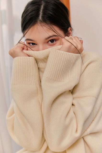 """삼성물산 패션, 신규 여성복 '코텔로' 론칭...""""밀레니얼 세대 겨냥"""""""