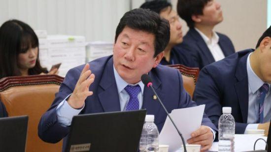 '불법 드론 비행' 신고 급증…3년간...